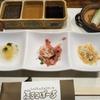 【食】五千円で大満足の鉄板焼き まるこぽーろ@栃木市