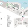 ムーミンバレーパーク駐車場待ちと入園待ちレポ(混雑期GW)