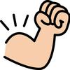 握力はなぜ測る?意外な握力の秘密と年齢平均:弱いとどうなるの?