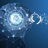人工知能システムとは?AI(人工知能)システム開発事例・種類・具体例から分かりやすくお伝えします
