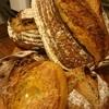 第6号・兎座Lepusのパン紹介「カンパーニュ」