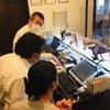 スーパーホテル支配人の「IT研修」とは?50日間の研修も後半戦に突入!in福岡