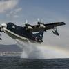 救難飛行艇輸出が暗礁 インドの熱意冷め頓挫の恐れ 解禁から3年、実績ゼロ