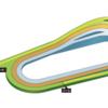第325R 京都競馬 デイリー杯2歳S(GⅡ) 参考データ