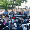 DDTプロレス@大森駅東口前広場 2013年10月27日(日)