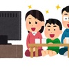 映画やアニメ・ドラマはアマゾンプライムで。レンタル利用より断然お得!