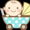 【3人育児】生後6カ月の子との1日のスケジュール