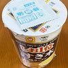【カップ麺】すぎ本 塩ラーメン