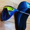 ほぼ完全マキロイ仕様 Nike Vapor Fly Pro + Mitsubishi Diamana S+ 70XTS TX ドライバーを作った
