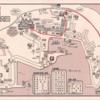 神話を巡る旅・島根編 「神々の国」(3) 美保関灯台~五本松公園 ー 遊歩道を2時間彷徨う・・