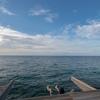 モルディブのセントレジスへ来ました The St. Regis Maldives Vommuli Resort