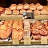 『PAULコレットマーレ桜木町店』でおかわりパンのランチを食べてきました!