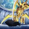 ソードアートオンラインアリシゼーション22話『剣の巨人』アニメ作品紹介。