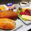 【実体験】食事がイイ!TAPポルトガル航空のビジネスクラスに搭乗してみた