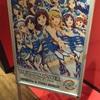 アイドルマスター プラチナスターズ コラボカフェ in アニON STATION オープニングイベントに行ってきた
