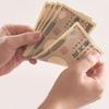 やはり平均貯蓄額1820万円は、少数のお金持ちが押し上げていた話。