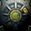 【評価】『Fallout4』の感想やレビュー 大作ゲームの未来