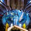 KEK(高エネルギー加速器研究機構)の一般公開で超スゴくて超わけわからんけど超カッコイイ実験機器を見てきたので写真を見てくれ