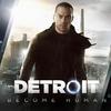 【評価】PS4『Detroit Become Human/デトロイト』のクリア後感想レビュー【ネタバレなし】