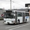 鹿児島交通 67号車
