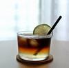 【暑い時に飲むアイスコーヒー】トニック・コーヒーも人気ですがタイのアイスコーヒーもいいかも