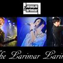 The Larimar Larimar's blog(ex.Brand new Nest)