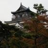 広島市内の紅葉デートスポット