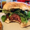 マクドナルドのアボカドバーガーは、4月17日販売開始です!