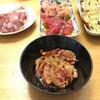 一見意外ですが、富士ハムの豚バラ軟骨を林檎と一緒に圧力鍋で煮込むととてもおいしい