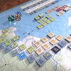 CMJ #48「Decision in France」Campaign Solo-Play AAR