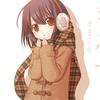 咲-Saki-掲載コマ数ランキング 第17回:シノハユ1巻まで