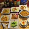【オススメ5店】お台場(東京)にある中華料理が人気のお店