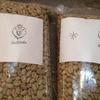 エチオピアの豆が届いた