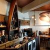 北海道 幌加内町 レークハウスしゅまりない / 釣り人仕様の宿にチェックイン