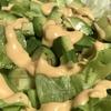 【口コミ】ハインツのクラフトチーズドレッシングベーコン&チェダーチーズ!おすすめ絶品ドレッシングで野菜がすすむ!