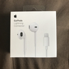 Apple EarPods with Lightning Connector 届いた♪