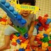 脳神経外科とファミリークリニック(1歳7ヶ月と10日目)
