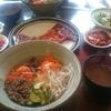 【ブリストル】韓国人がおすすめする本場の味!ブリストルで韓国料理を食べるなら、Dain Koreaで。