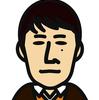 安田佳生氏のTwitterには名言が溢れている