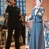 日米歌姫共演 ジョイントコンサートレポート