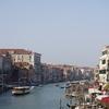 憧れの水の都!ヴェネツィアの魅力!