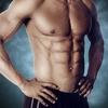 【腰痛を防ぐならこの筋肉を鍛えよ!】腹横筋がもたらす効果と鍛え方について