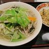 チェーン店 上海菜館
