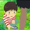 【映画鑑賞】未来のミライの感想(ネタバレあり)