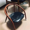 子供用椅子は豆椅子オーダーがおススメ