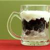 Học cách làm yaourt nếp cẩm vị nồng cay ngon