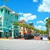 【フロリダ観光】ディズニーやマイアミ以外で訪れるべき街5選!