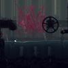 雨の降る街―Rain World というゲームについて