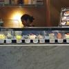 タイの女性も甘いモノが大好き。(ホテルオークラのケーキが半額になります。)