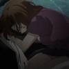 この世の果てで恋を唄う少女YU-NO 13 14話 美月さん かんなちゃん